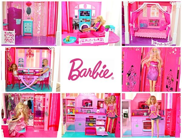 Barbie_Dreamhouse_2103_features