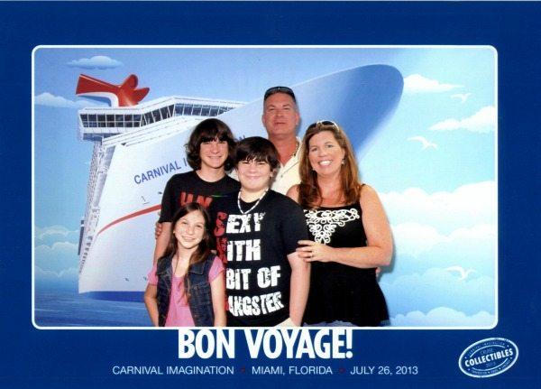 Cruise03 002