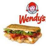 Win $6000 in #6SecondsFlat Thanks to Wendy's