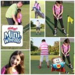 Outdoor Family Fun and Education with Mini™ Mission