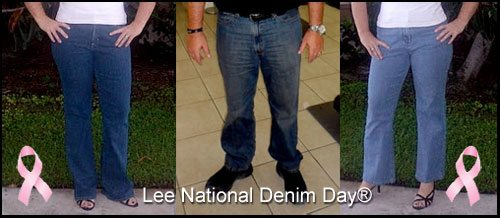 national-denium-day