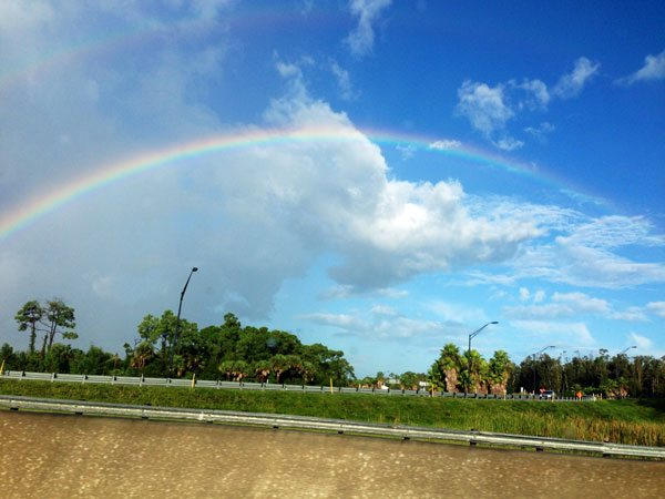 rainbow-photo-01
