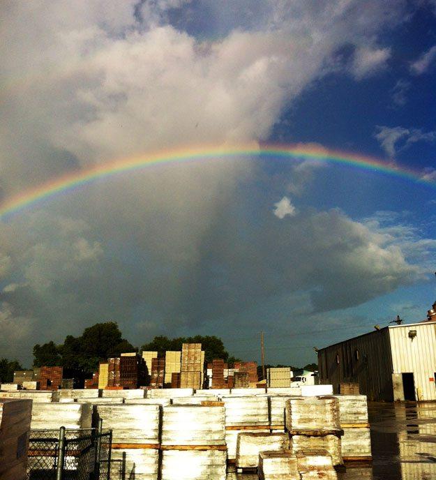 rainbow-photos-02