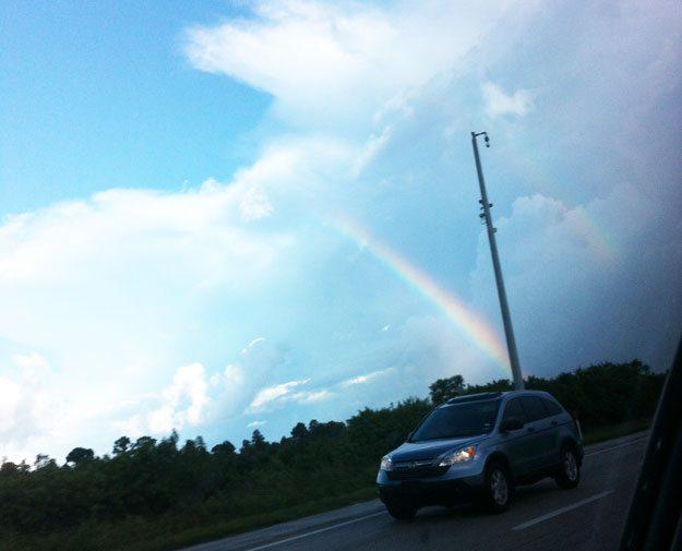 rainbow-photos-03