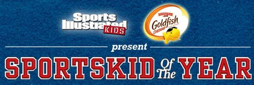 sports-kids-of-the-year