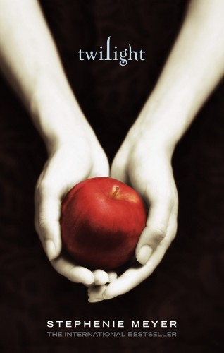 twilight_book_best selling