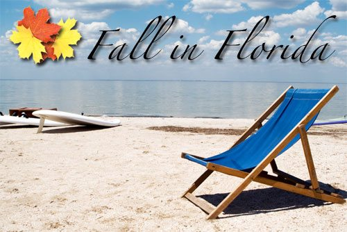fall-in-florida