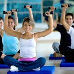How to Get Started on a Fitness Regimen