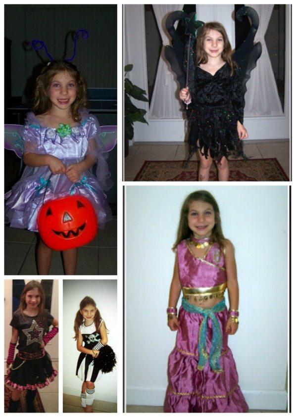 halloween-costume