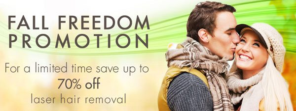 laser-hair-removal-discount
