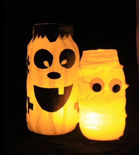 mummy-jar