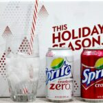 Sprite Cranberry Sparkle Recipe