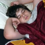 Sleep, Dream, and Feel Good : NovosBed.com