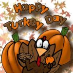 Thanksgiving Jokes & Humor Enjoy Your Day