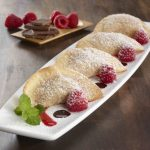P.F. Chang's Heavenly Desserts and $20 Gift Card Offer