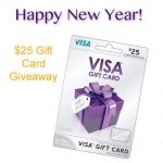 Suave Saves You $5 on Your Utility Bill and $25 Visa Gift Card Giveaway (Ends 12/31)