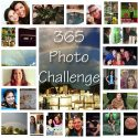 Are You Up For a 365 Photo Challenge?