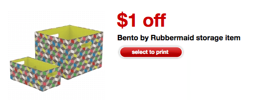 Rubbermaid.com Coupon Codes 2019 (15% discount) - May ...