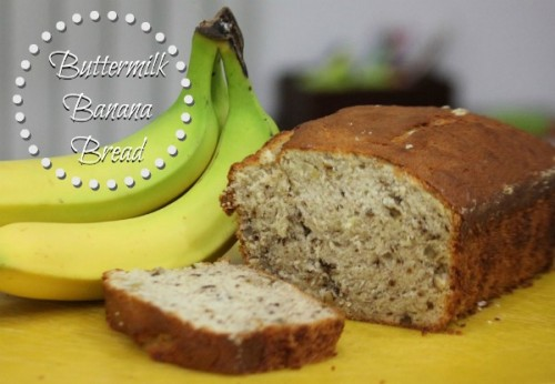 buttermilk-banana-bread