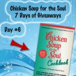 Chicken Soup for the Soul 7 Days of Giveaways Day 6 : (Ends 12/21)