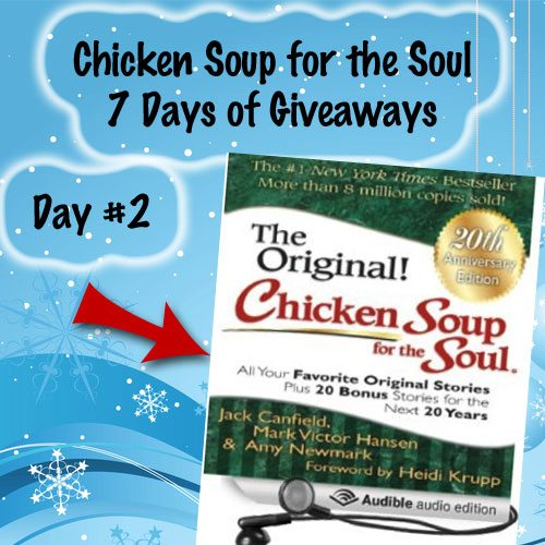 chickensoup02
