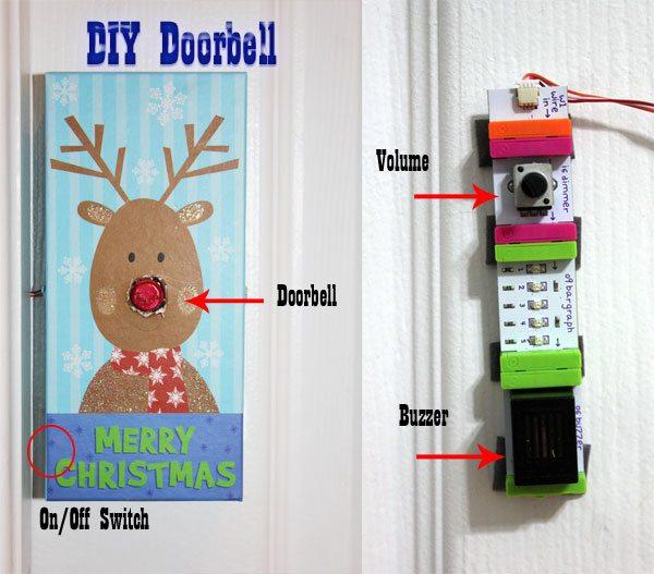 diy-doorbell