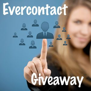 Evercontact Automatic Contacts Update