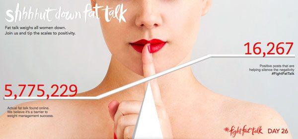 fight-fat-talk