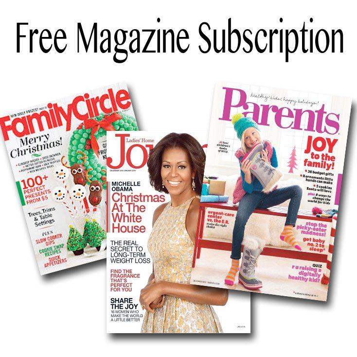 free-magazine