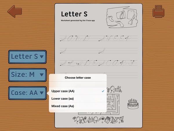 handwriting-worksheets-itrace