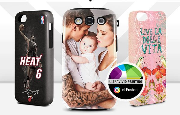 inkFusion-phone-case