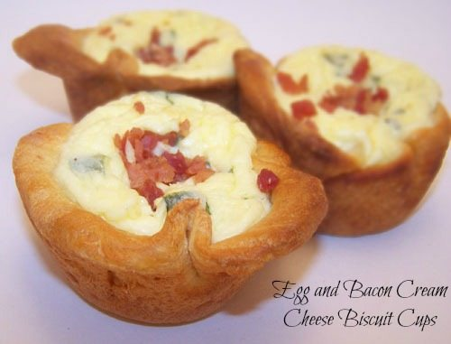 bacon-quiche