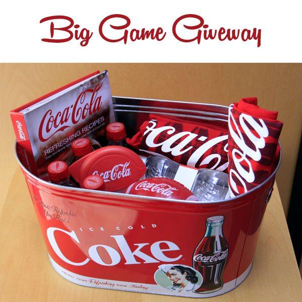 big-game-giveaway