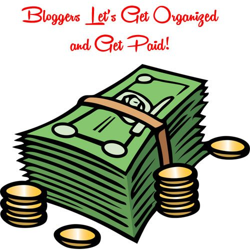 bloggers-organized-paid
