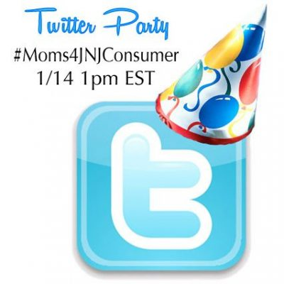 Coupons from Healthy Essentials and Twitter Party 1/14 1pm EST #Moms4JNJConsumer