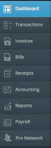 wave-accounting-invoices