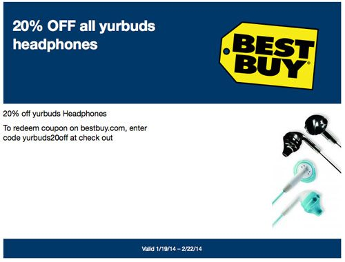 yourbuds-best-buy-coupon