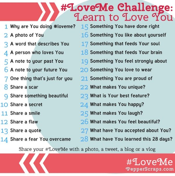 LoveMe-Challenge-Button
