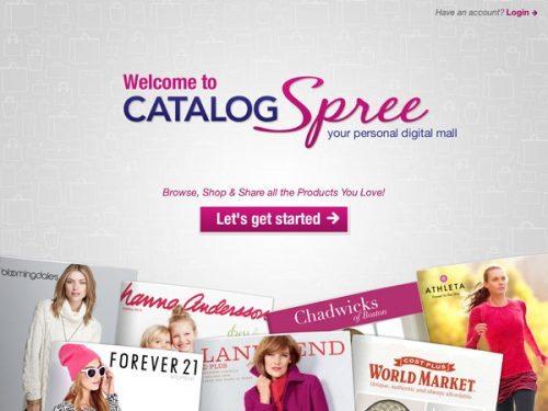 catalog-spree-01
