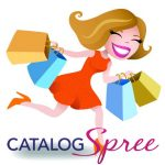 Shop and Save with Catalog Spree iPhone and iPad App