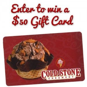 free-cold-stone-gift-card