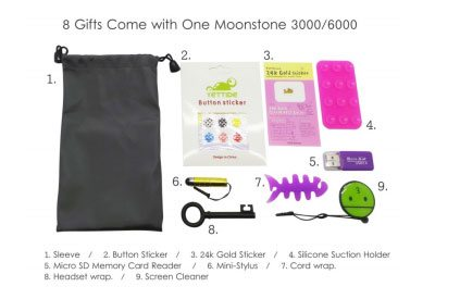free-moonstone-gifts