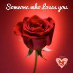#LoveMe Challenge : February 4th