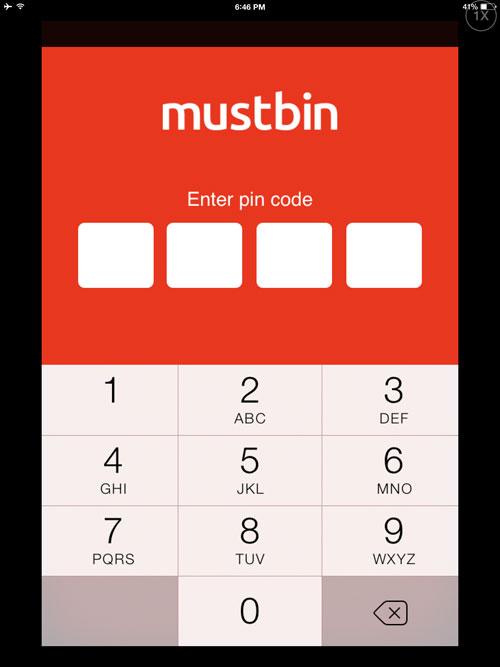 mustbin-app-01
