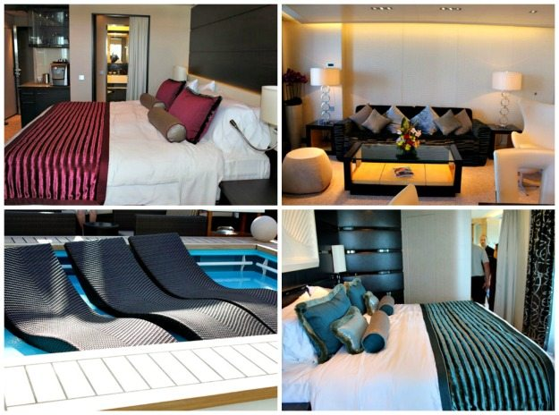 norwegian-getaway-owners-suite