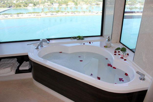 owners-suite-bathtub