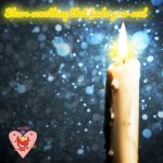 #LoveMe Challenge : February 17th