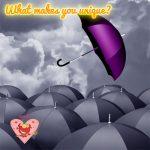 #LoveMe Challenge : February 22nd