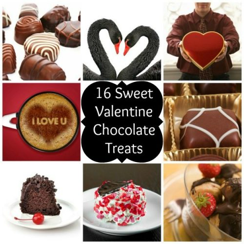 valentines-day-chocolate-treats