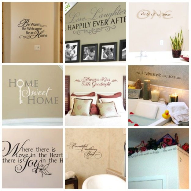 wise-decor-wall-decals